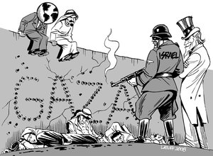 Gaza_MASSACRE_by_Latuff2.jpg