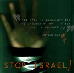 Stop_Israel__by_beautyOFeternity.jpg