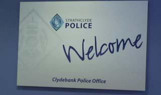 clydebankpolice320w.jpg