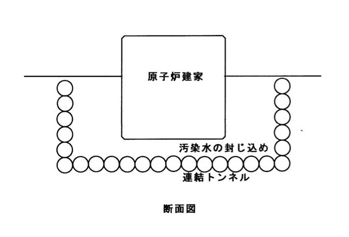 concretetunnel.jpg