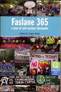 f365book-fcw200.jpg