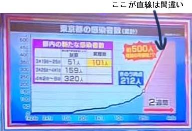 graph+.jpg
