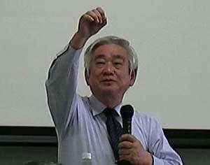 maskawa2w300.jpg