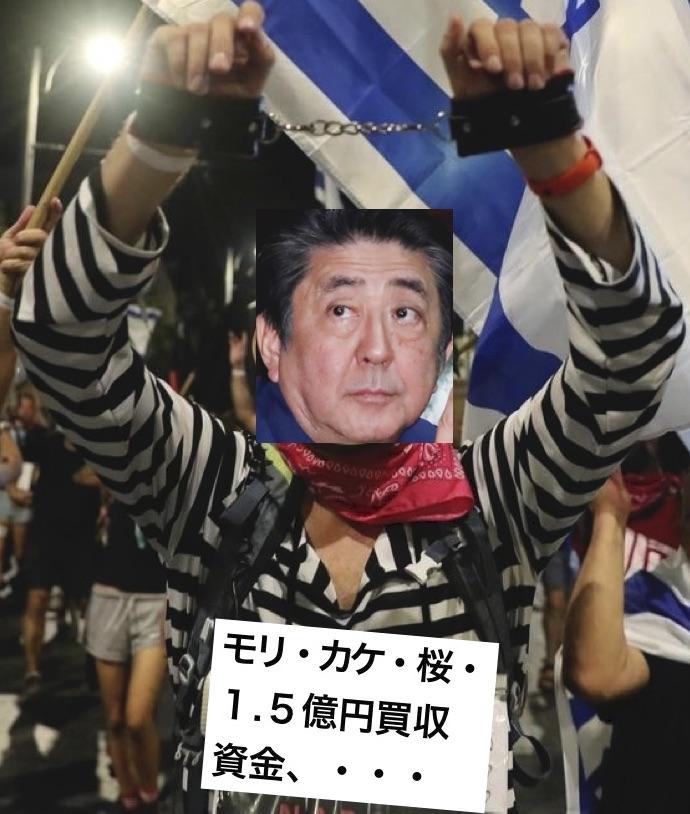 shinzo-arrested-t.jpg